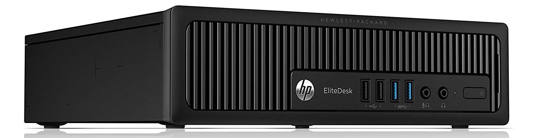 HP EliteDesk 800 G1 USFF