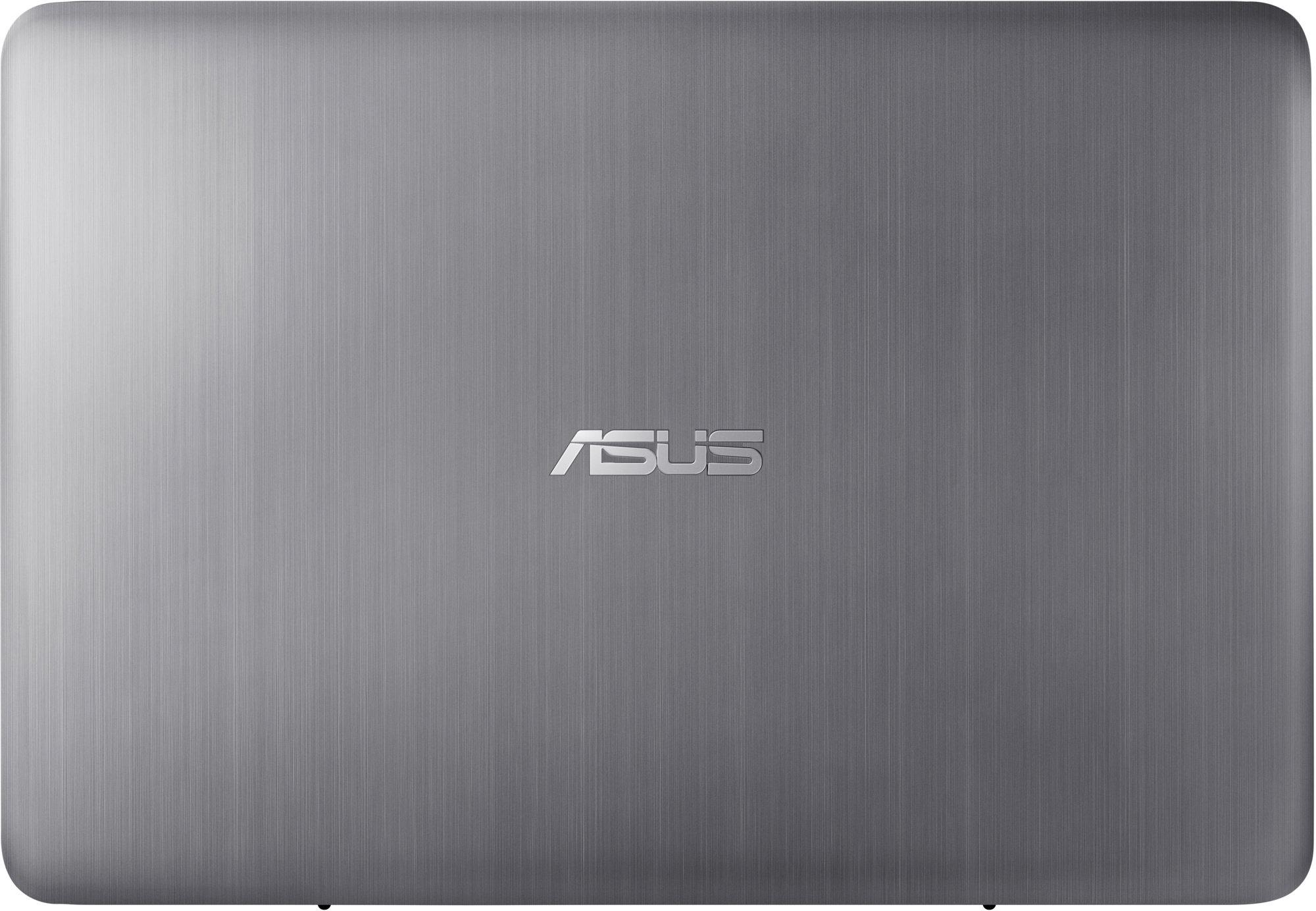 Asus E403SA-WX0004T