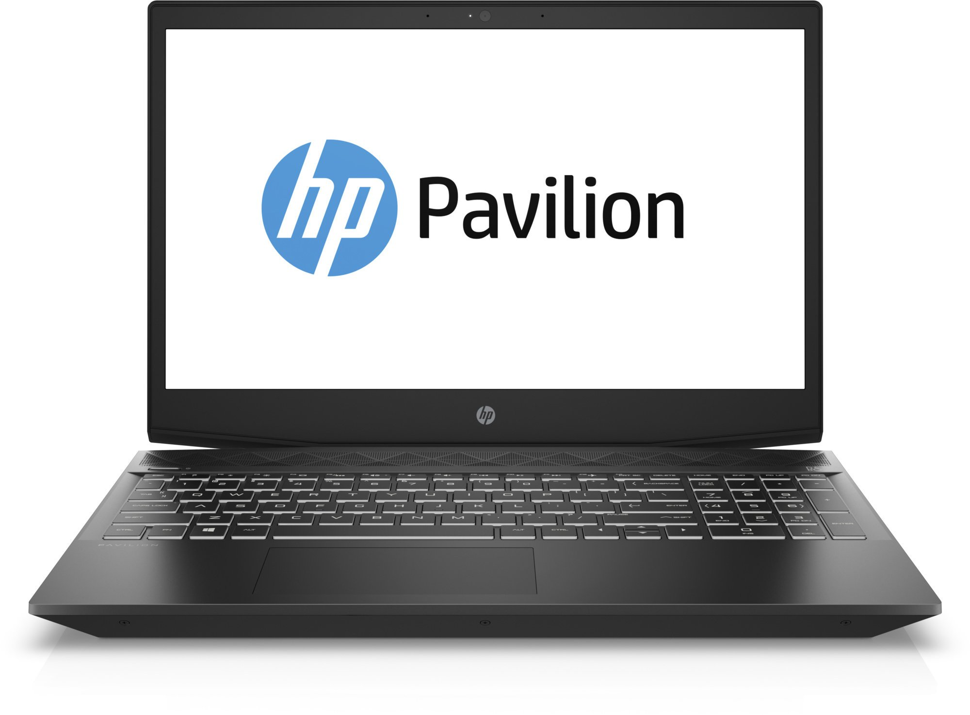 Hp Pavilion Gaming 15-cx0670nd