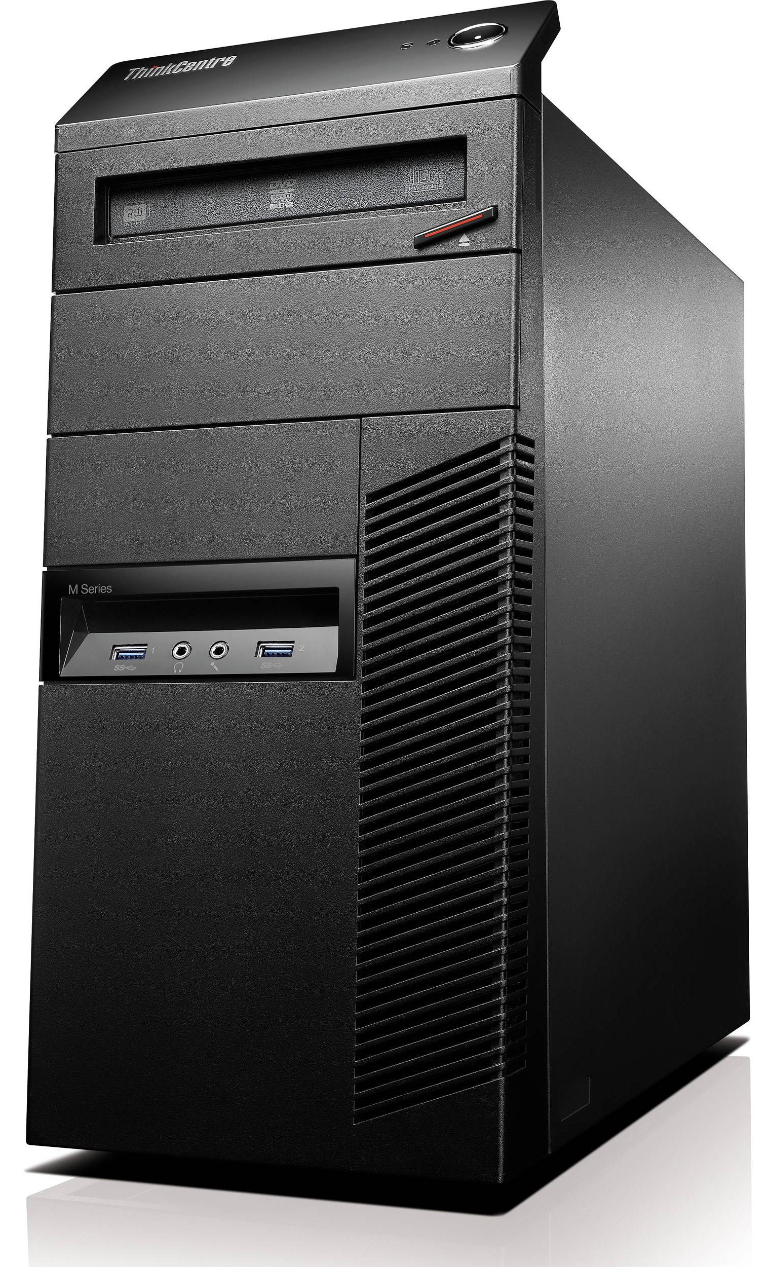 Lenovo ThinkCentre M73 MT