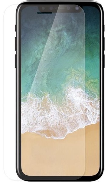 Ochranné tvrzené sklo pro Apple iPhone X/Xs