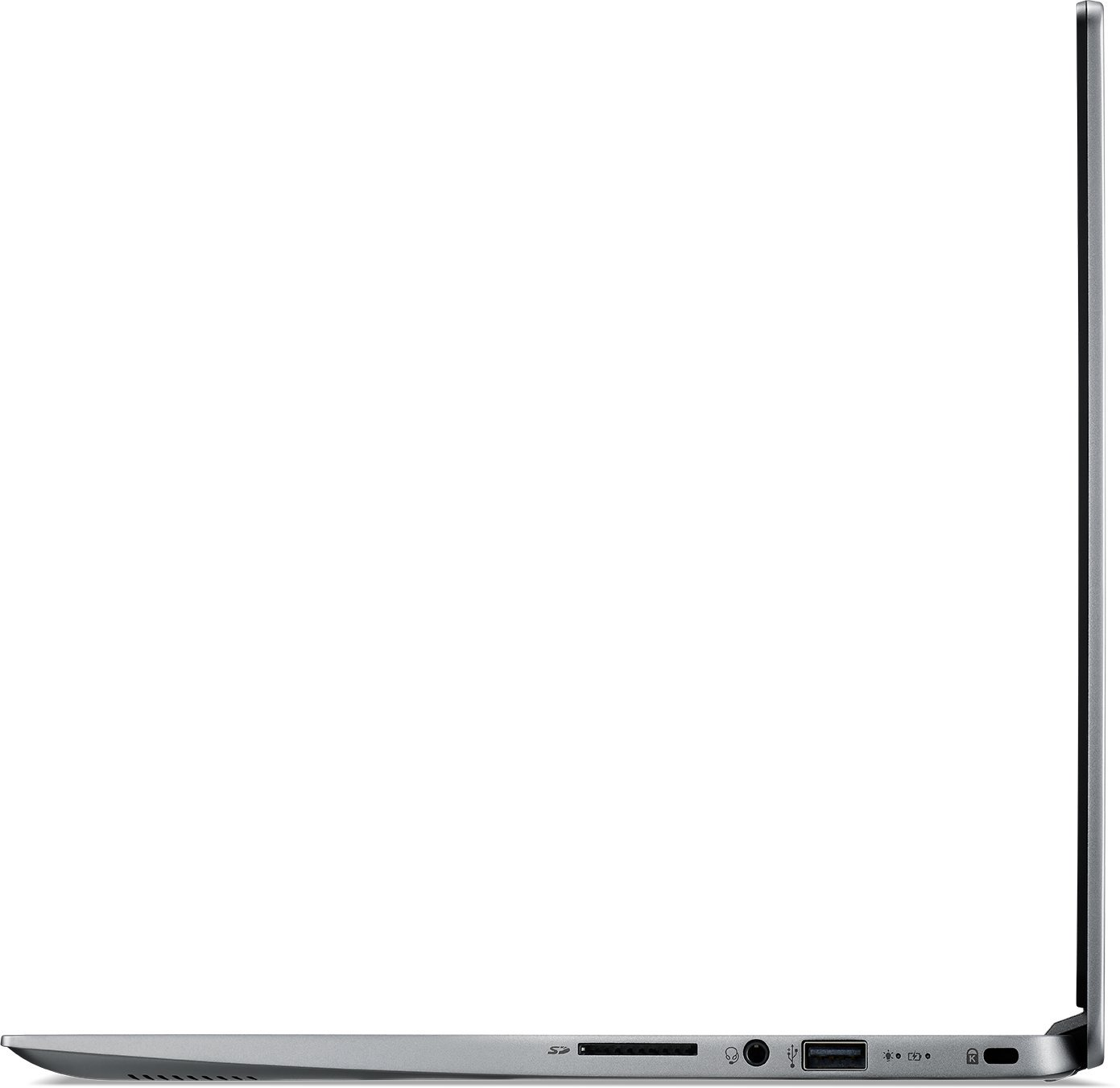Acer Swift 1 SF114-32-P6M2