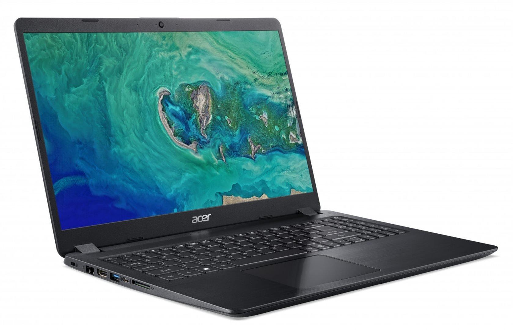 Acer Aspire 5 A515-52-57TN