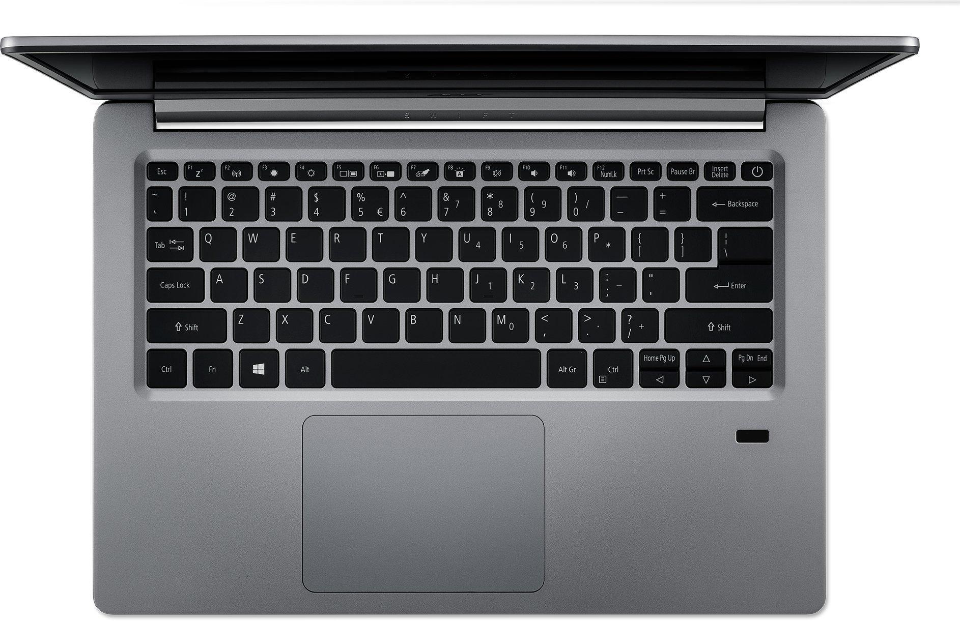 Acer Swift 1 SF114-32-P825
