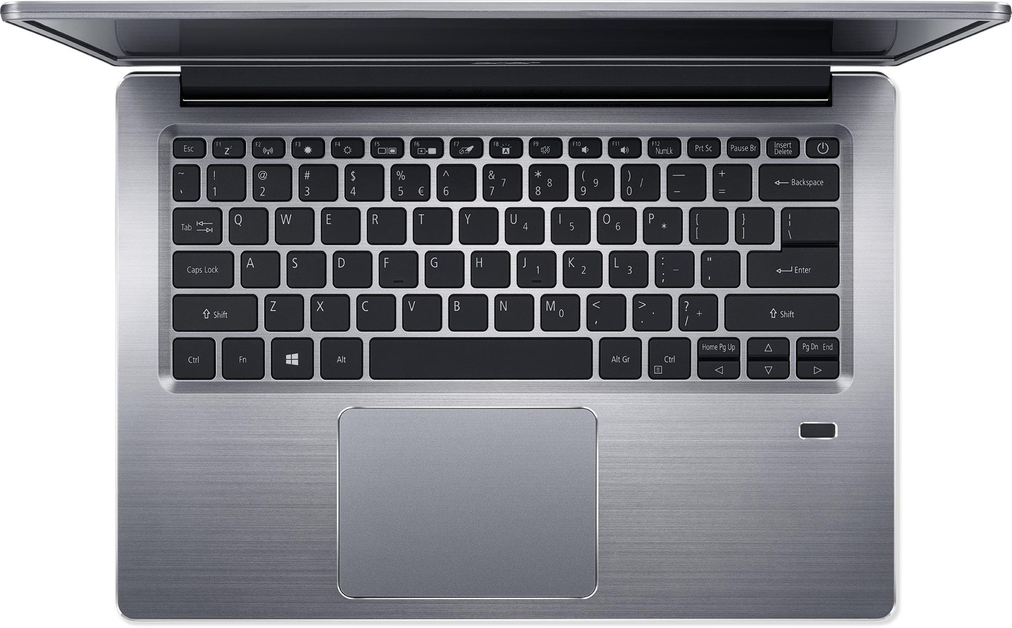 Acer Swift 3 SF314-54-55W7