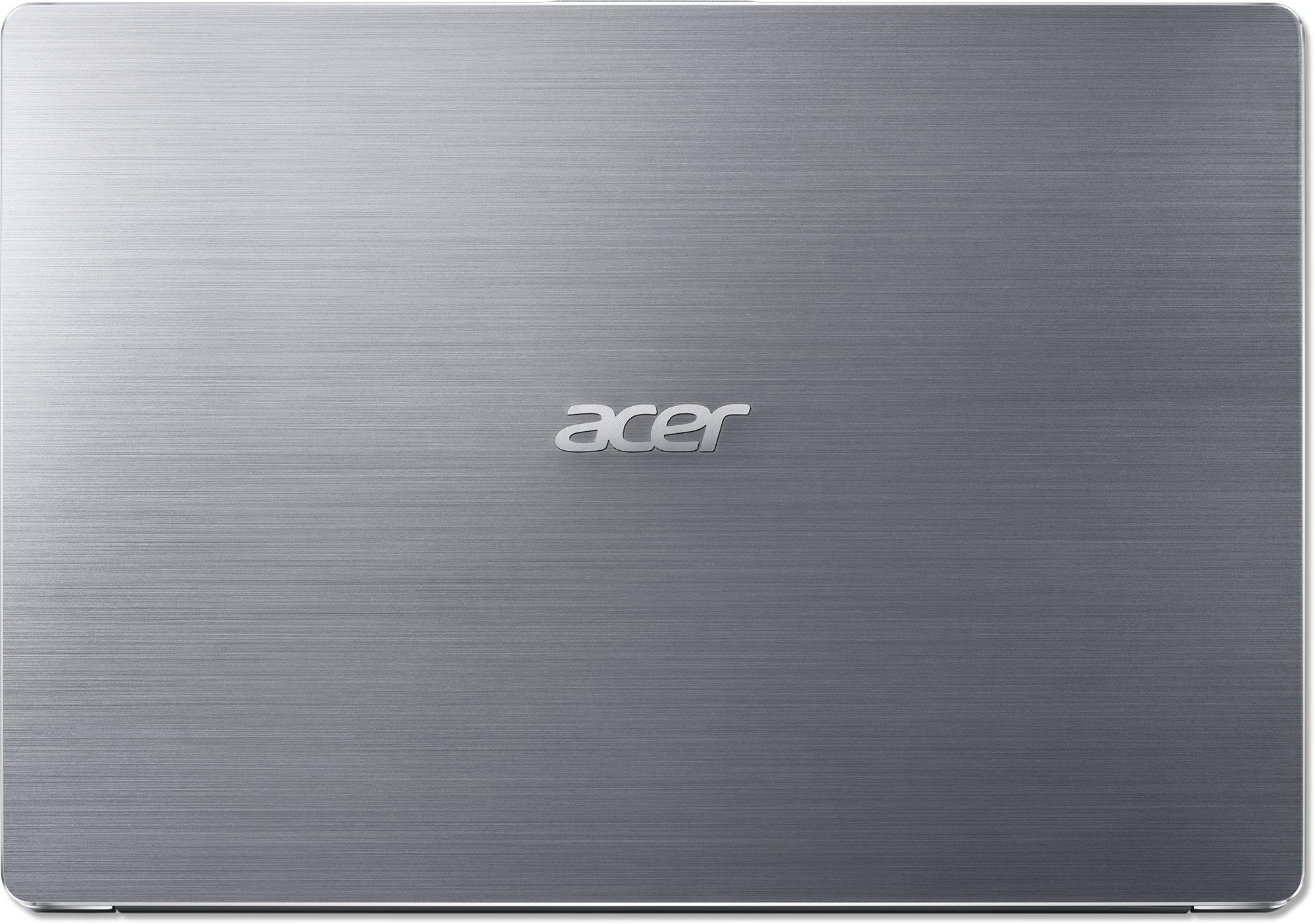 Acer Swift 3 SF314-54-53YR