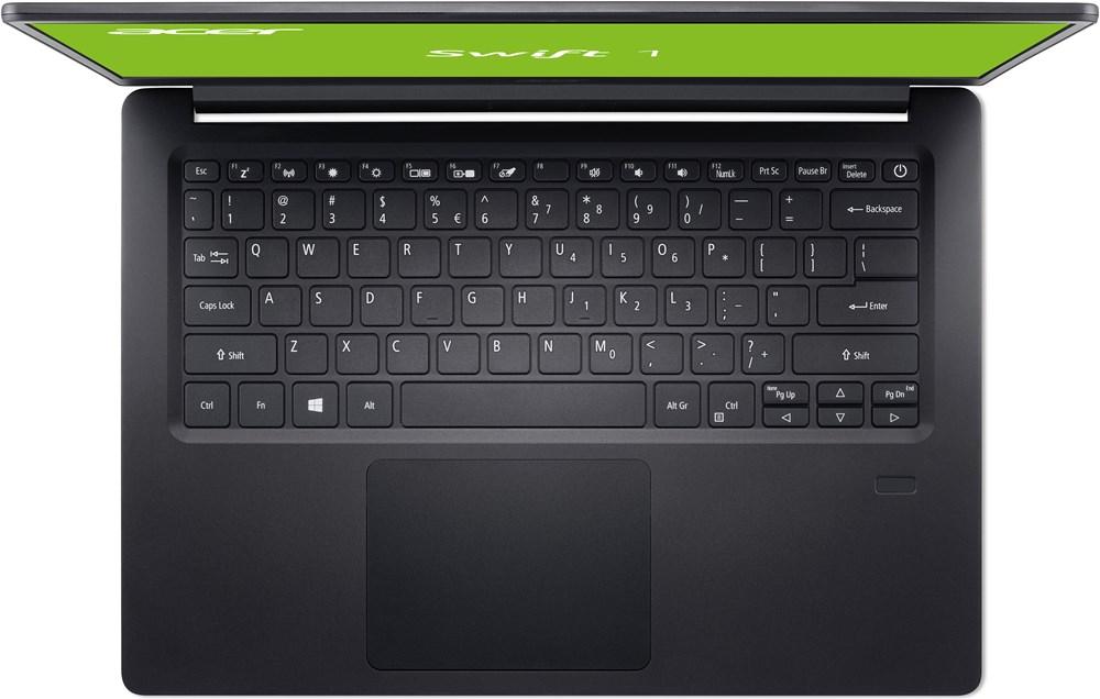 Acer Swift 1 SF114-32-P43K