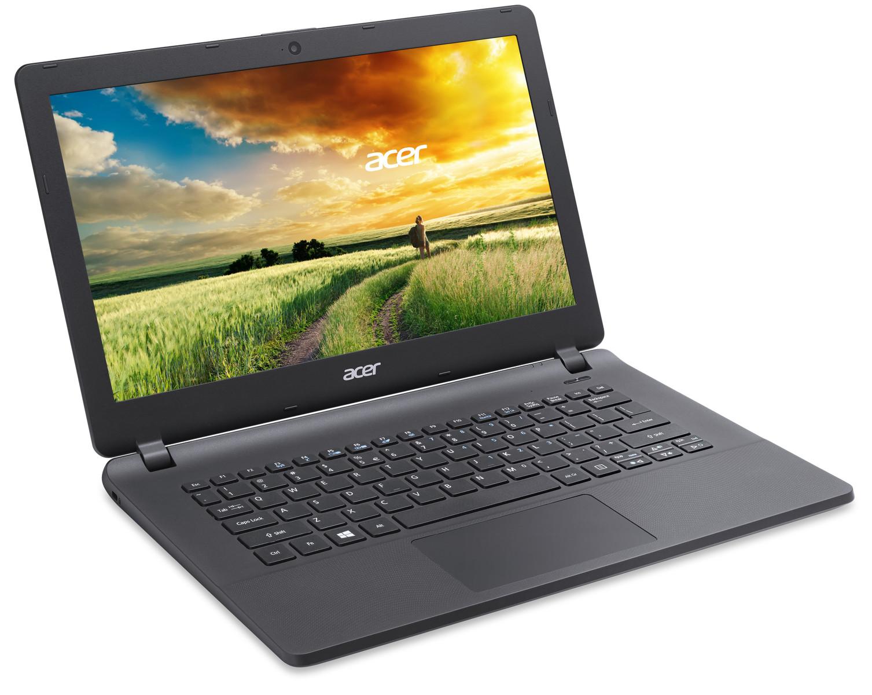 Acer Aspire ES13 ES1-331-P291
