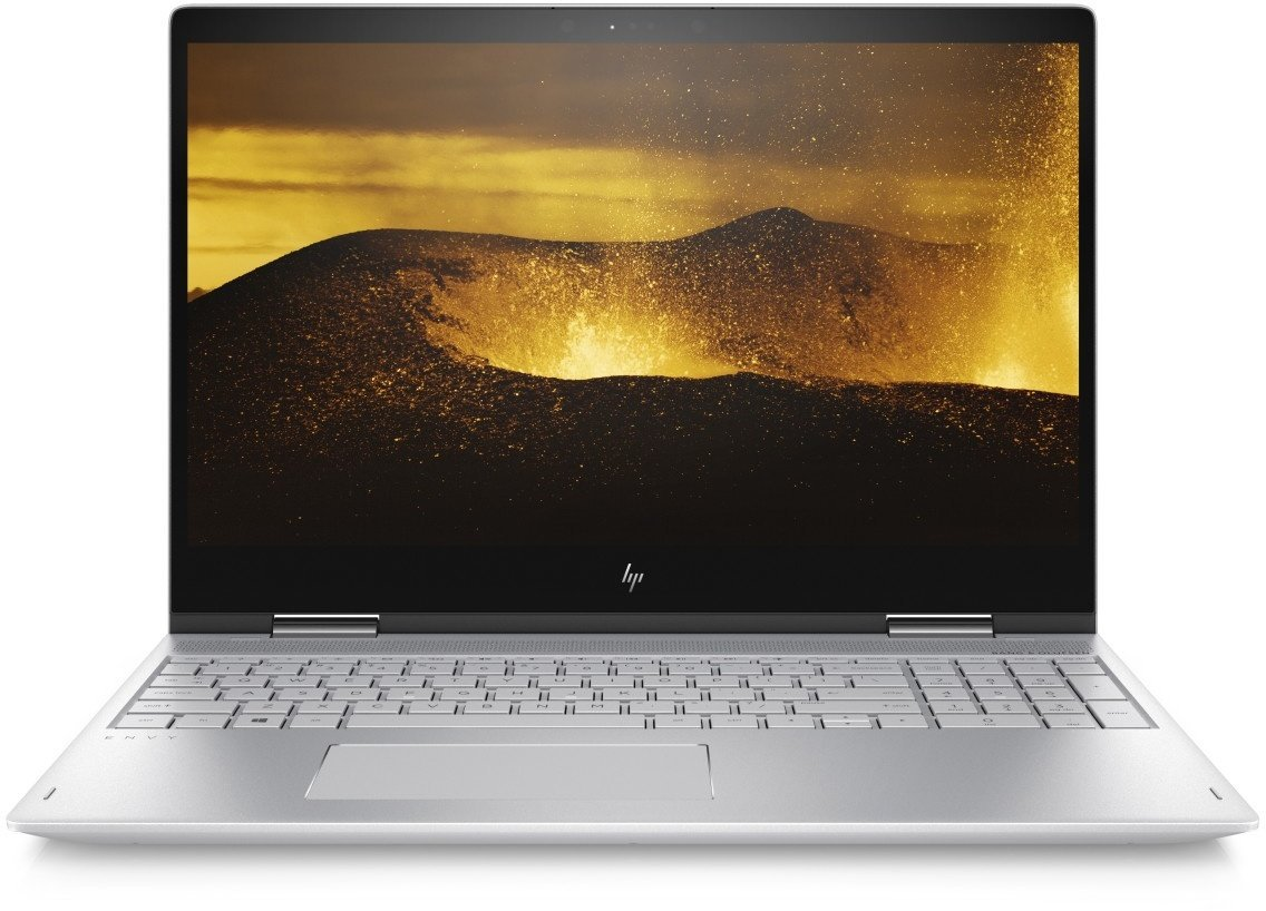 Hp Envy x360 15-bp108ng