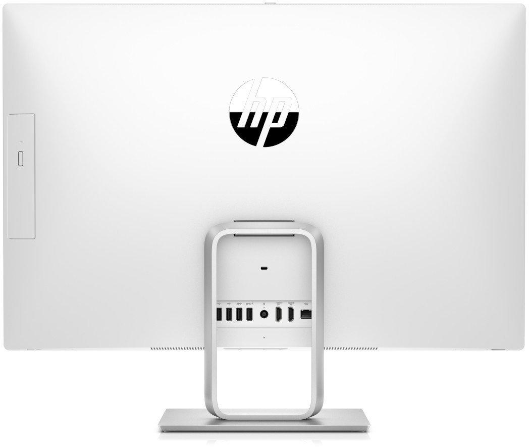 HP Pavilion 24-r101na AiO