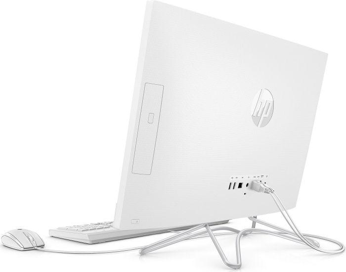 HP 24-f0023na AiO