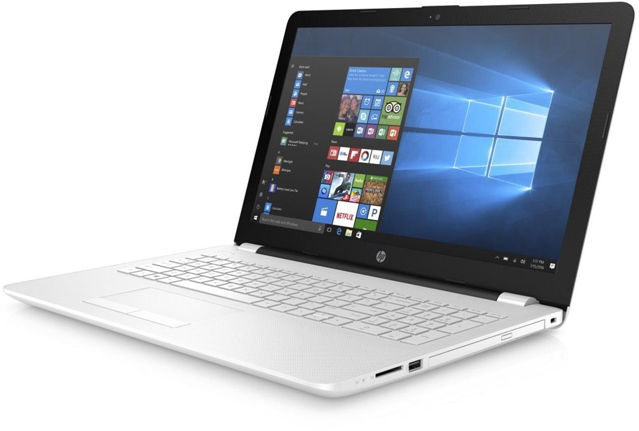 HP 15-bw024nv