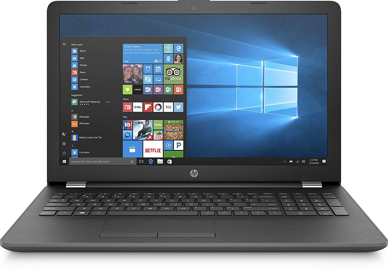HP 15-bw076nl
