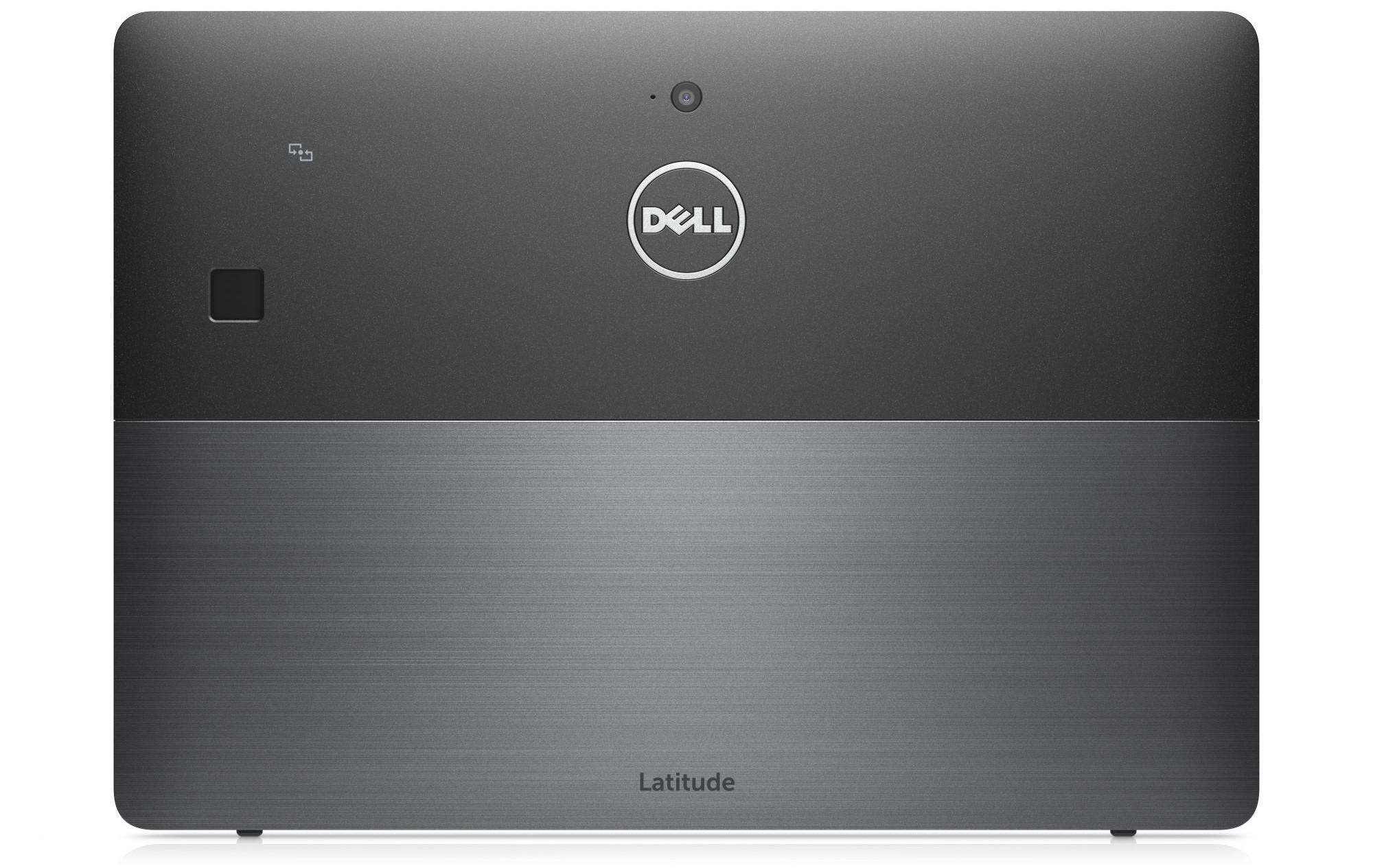 Dell Latitude 5290 2-in-1