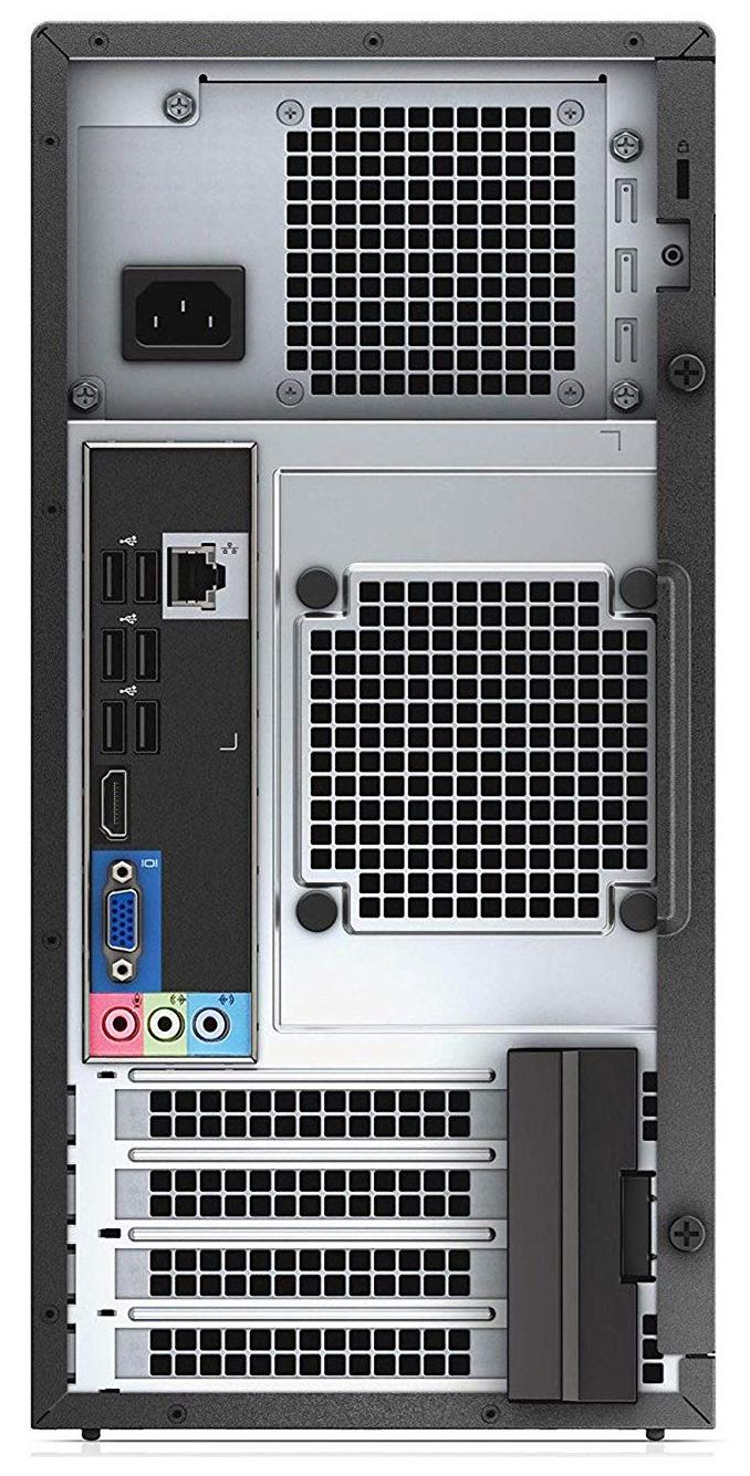 Dell OptiPlex 3010 MT