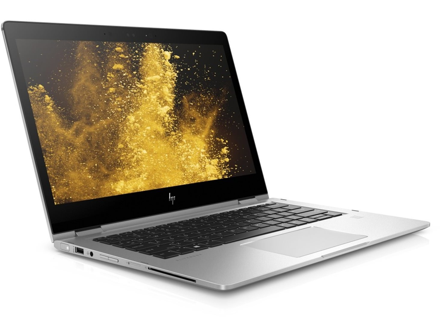 Hp EliteBook x360 1030 G2