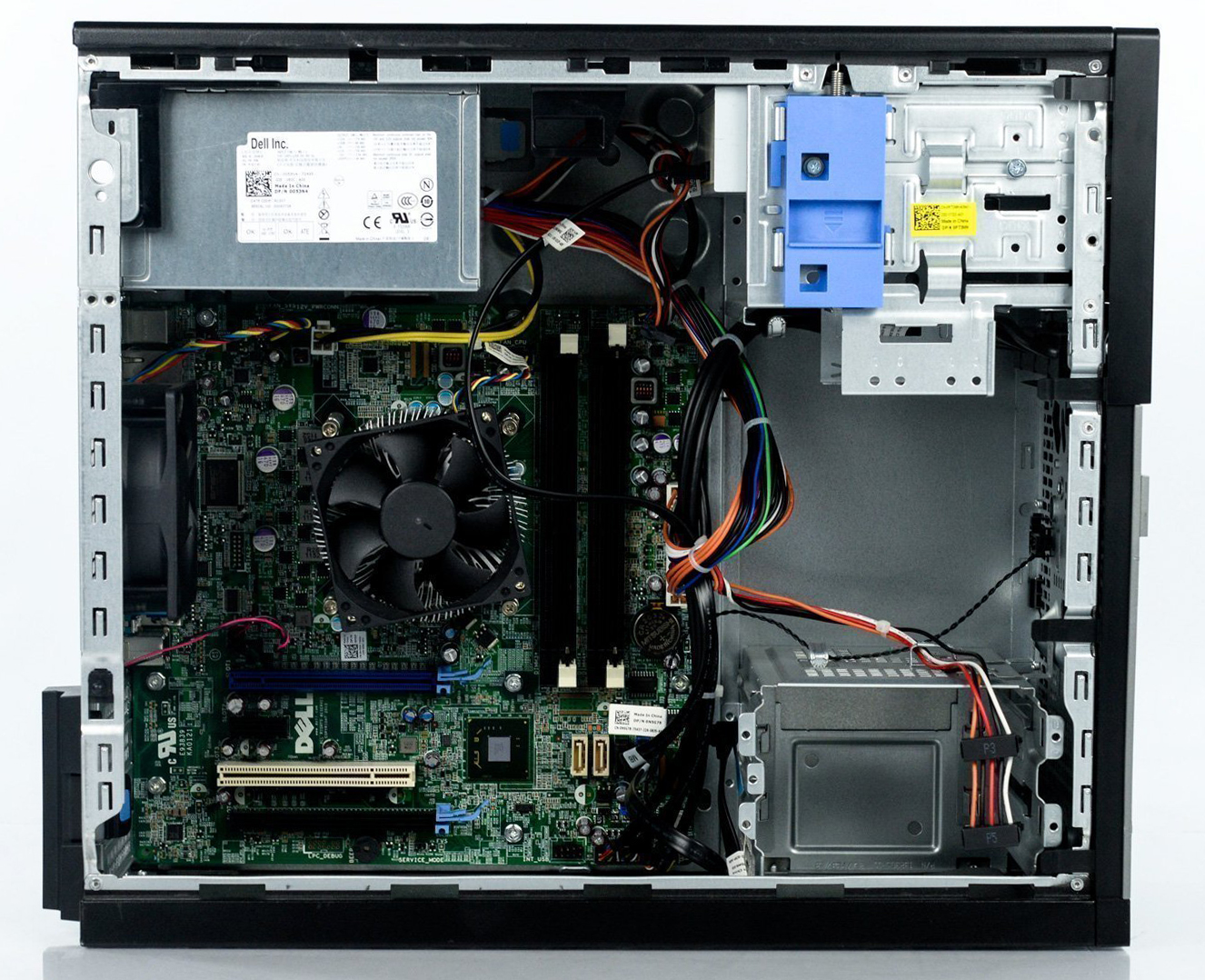 Dell Optiplex 790 MT