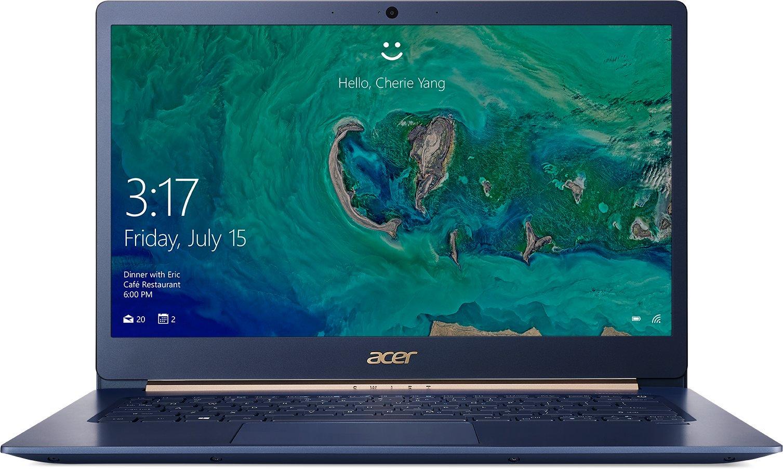 Acer Swift 5 SF514-52T-85S5