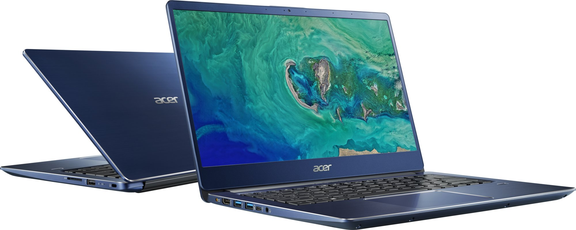 Acer Swift 3 SF314-54-31BQ