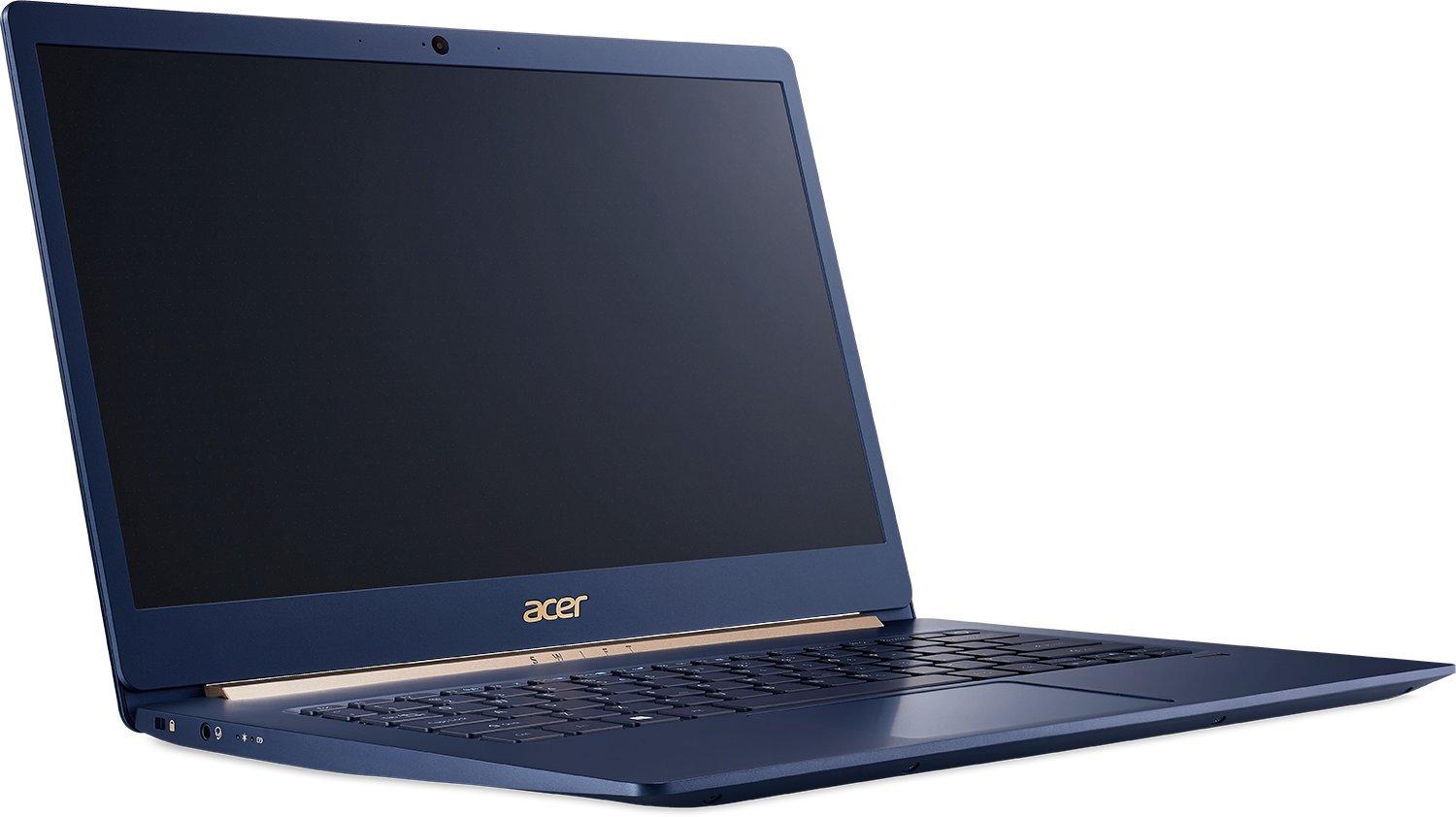 Acer Swift 5 SF514-52T-599X