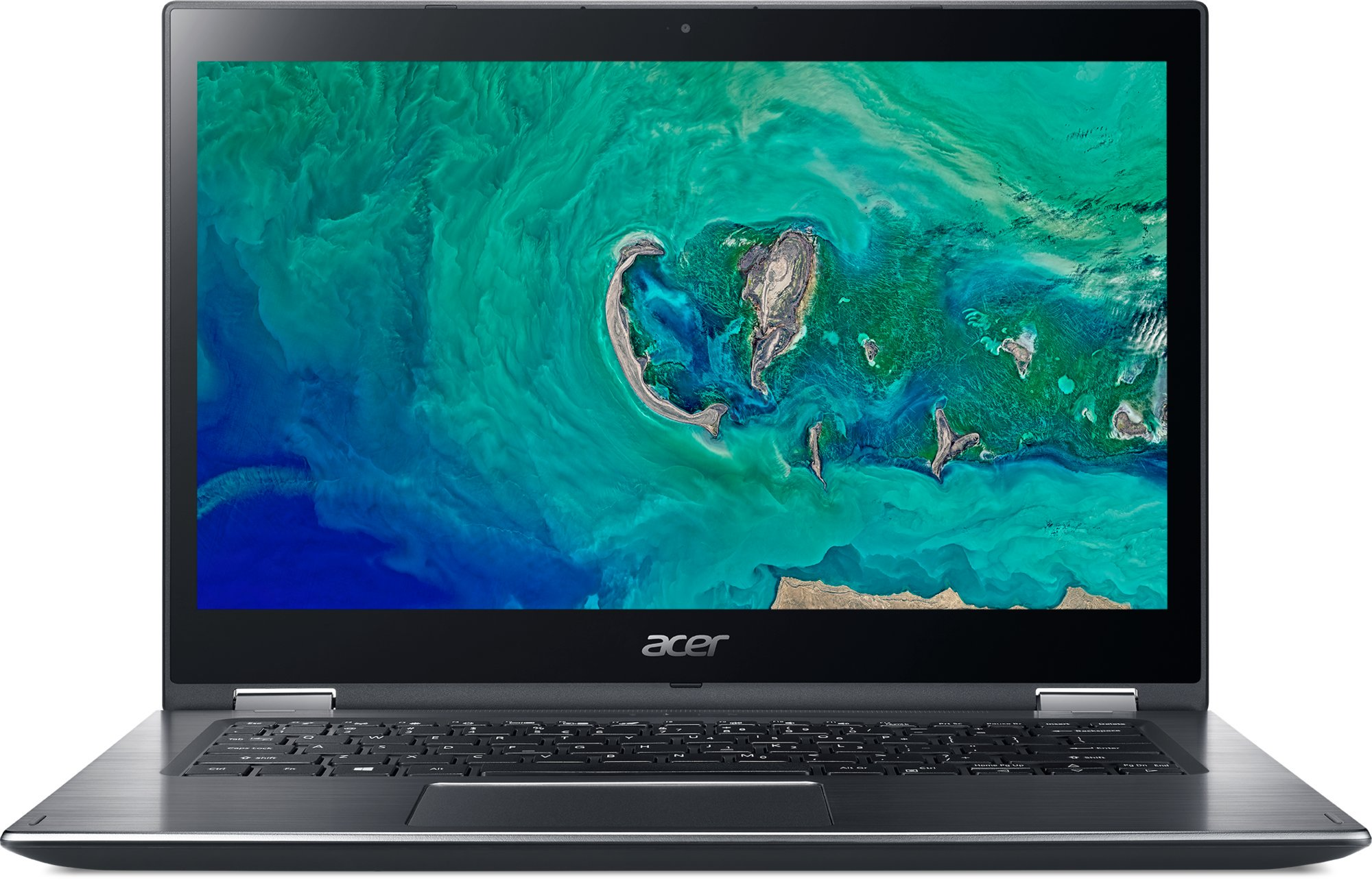 Acer Spin 3 SP314-51-30QQ