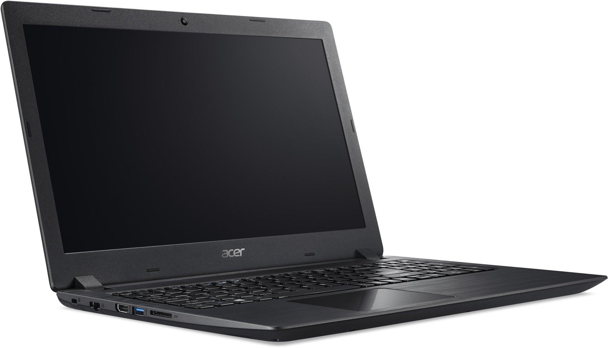 Acer Aspire 3 A315-41-R4J7