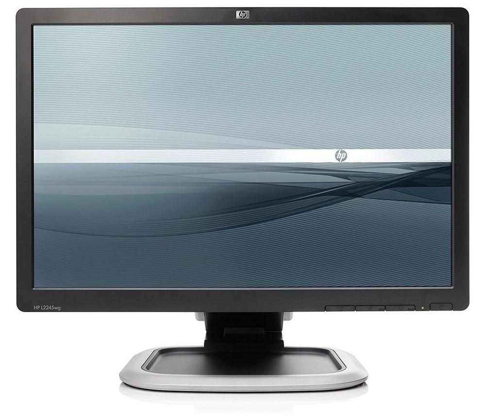 HP L2245wg