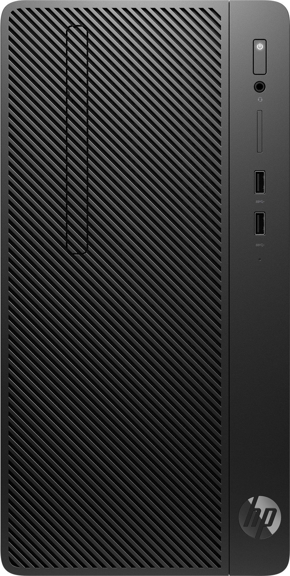 HP 290 G2 MT