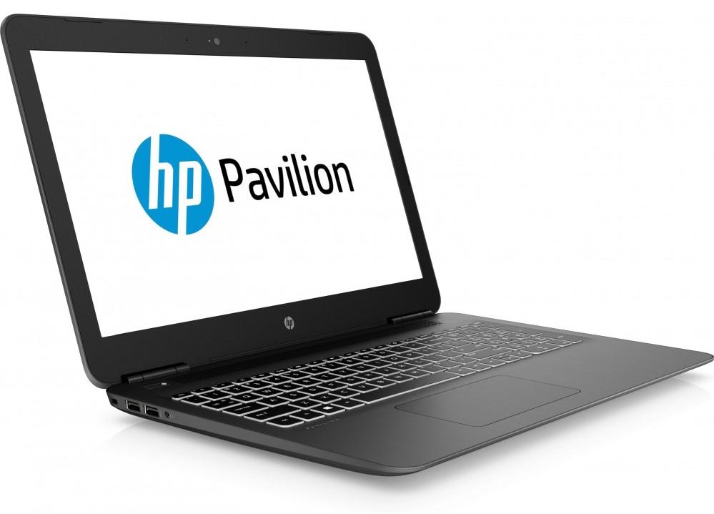 Hp Pavilion 15-bc300nd