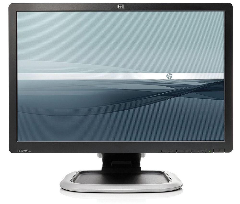 HP L2245w