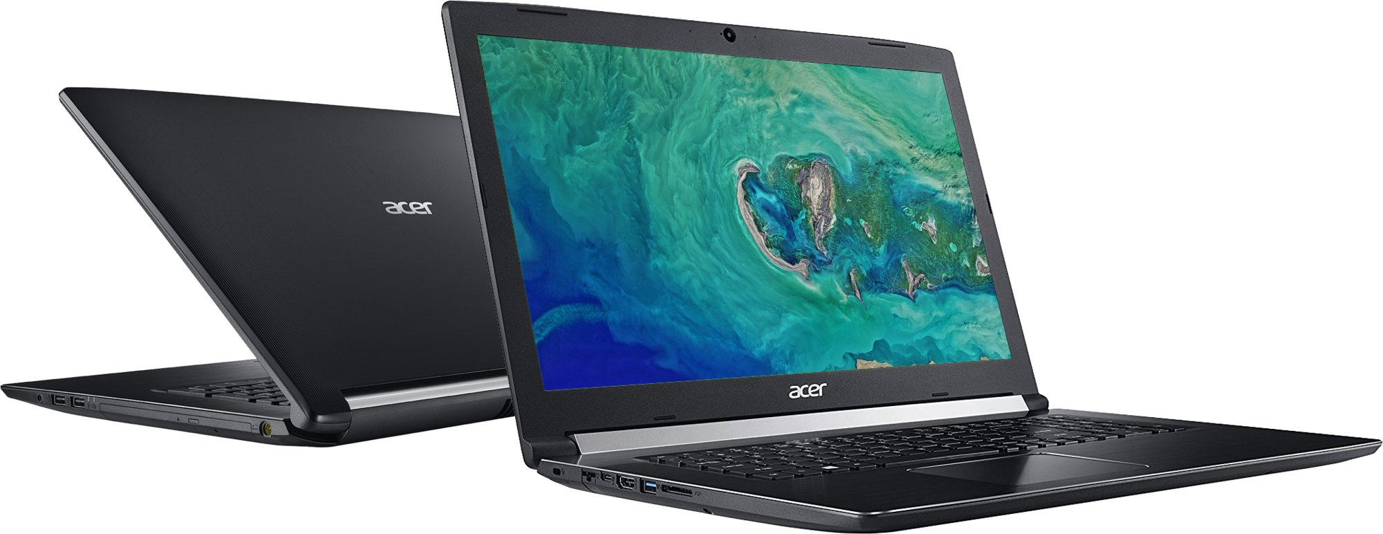 Acer Aspire 5 A517-51-57MF