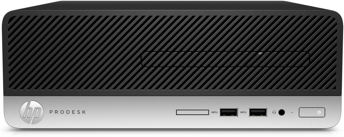 HP ProDesk 400 G5 SFF