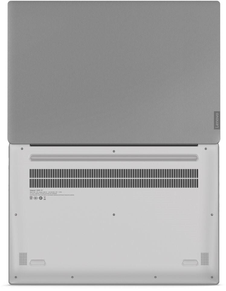 Lenovo IdeaPad 530S-15IKB