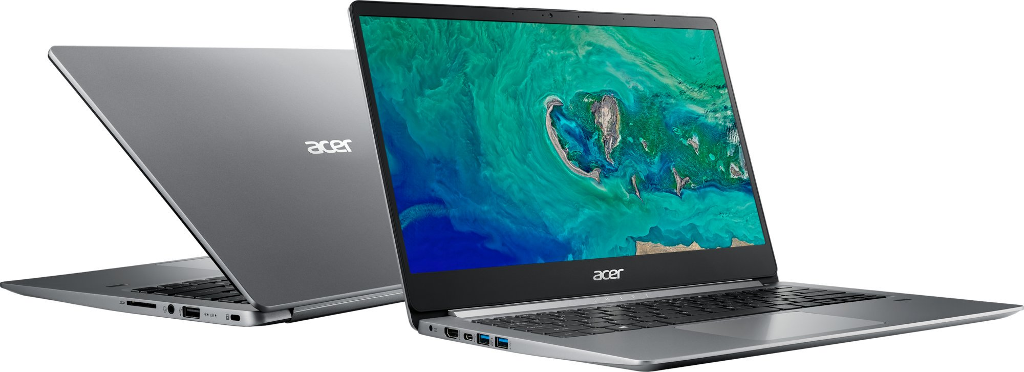 Acer Swift 1 SF114-32-P9PM