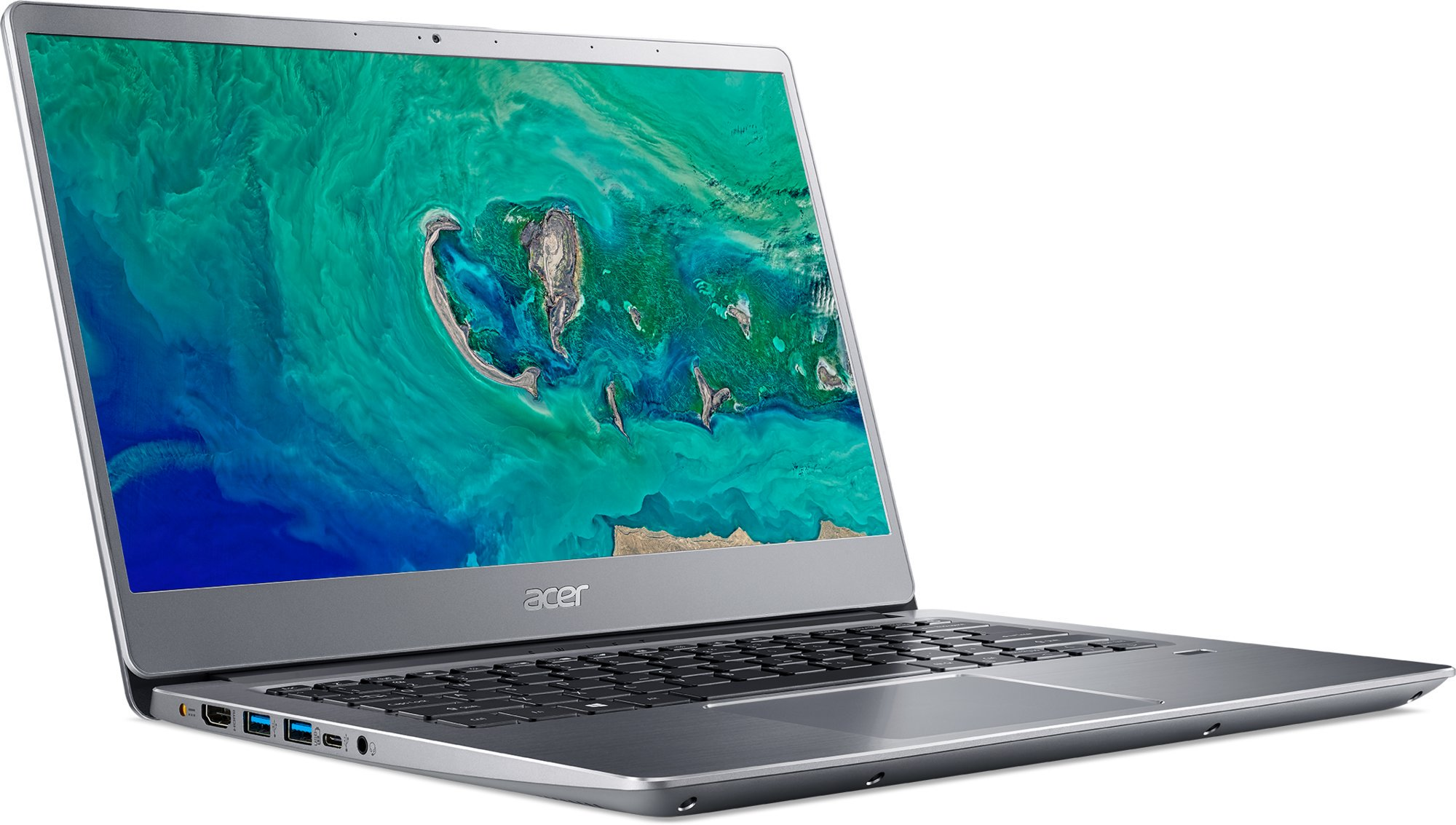 Acer Swift 3 SF314-55-523F