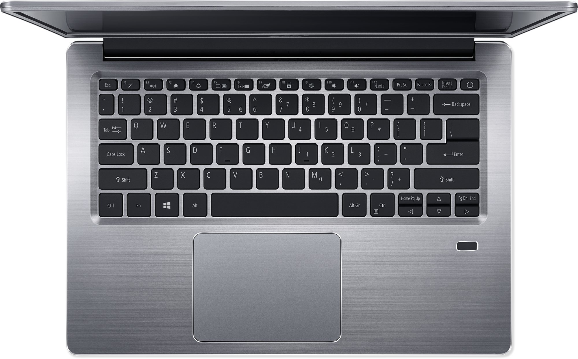 Acer Swift 3 SF314-55G-770U