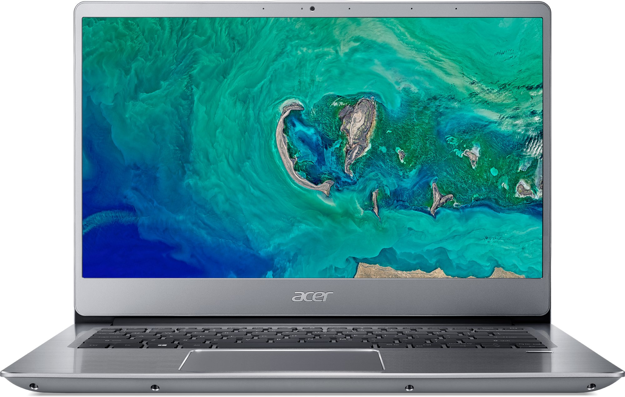 Acer Swift 3 SF314-55-7462