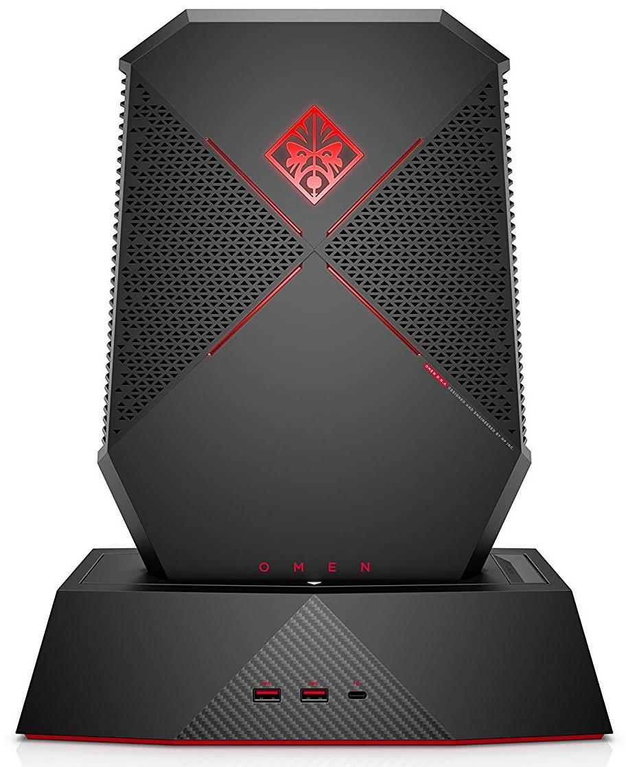 HP Omen X P1000-050nd