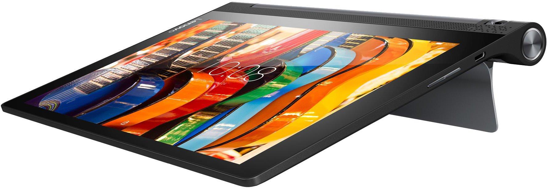 "Lenovo Yoga 3 10"" - X50L"