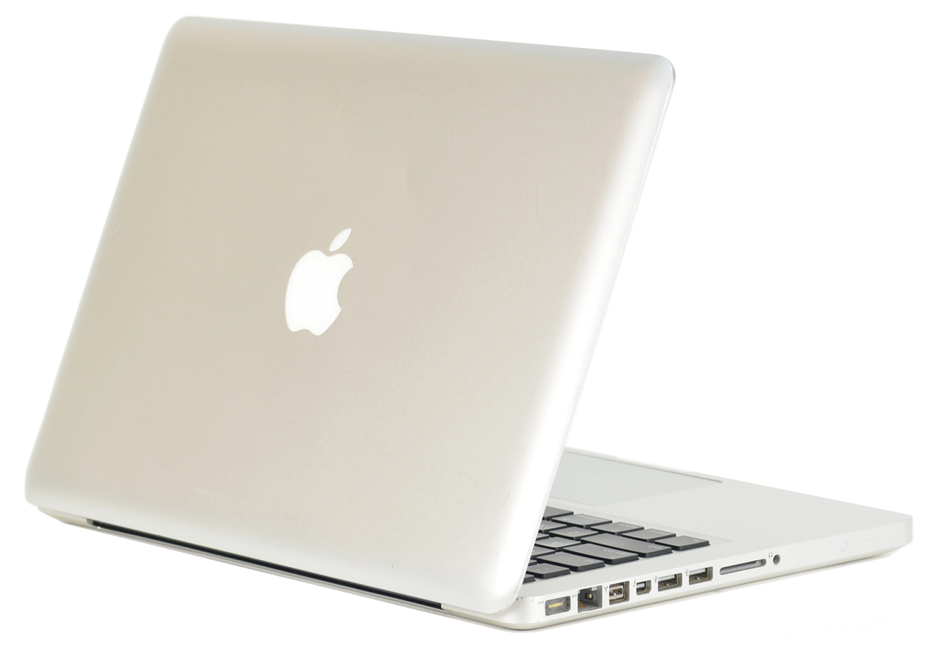 Apple MacBook Pro Mid-201222