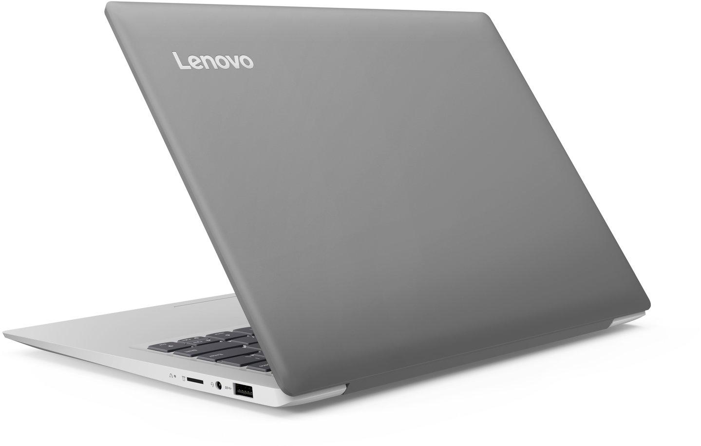 Lenovo IdeaPad 330-14IGM