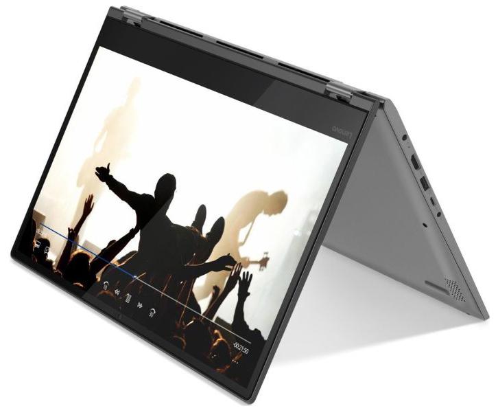 Lenovo Yoga 530-14ARR