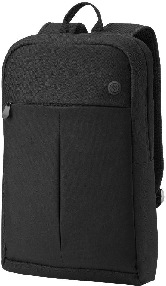 "HP Prelude Backpack 15.6"" - Černý"