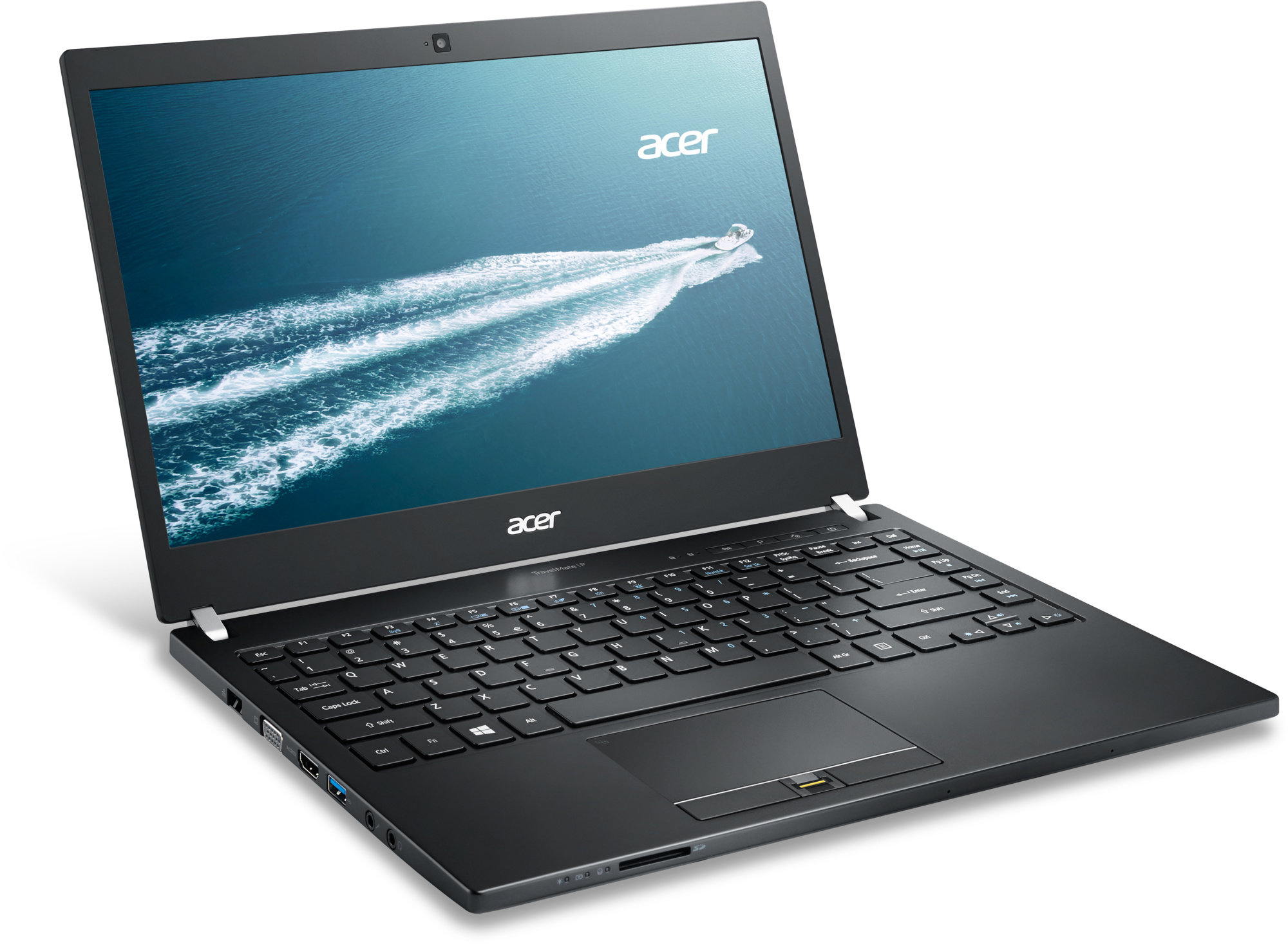 Acer TravelMate TMP645-S-530D
