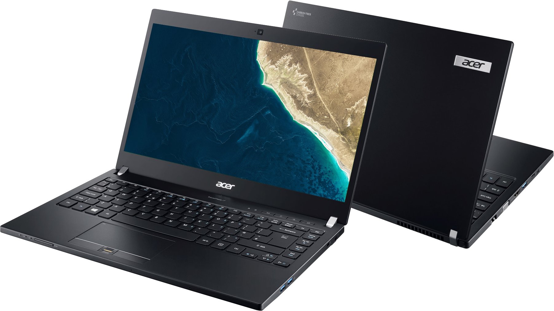 Acer TravelMate TMP648-G3-M-51TH