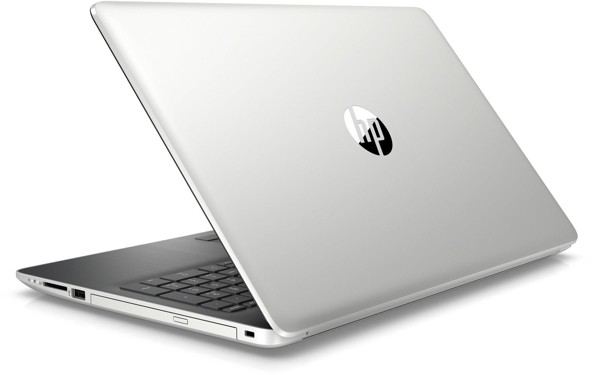 HP 15-da0030nt