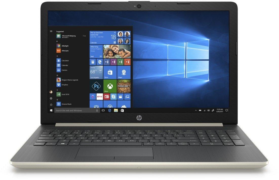 HP 15-da0014ne