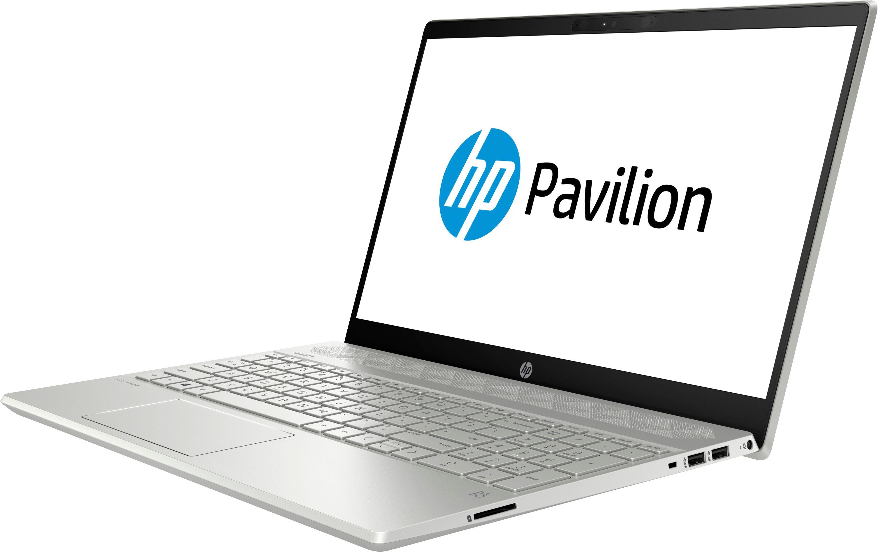 Hp Pavilion 15-cs0993nl