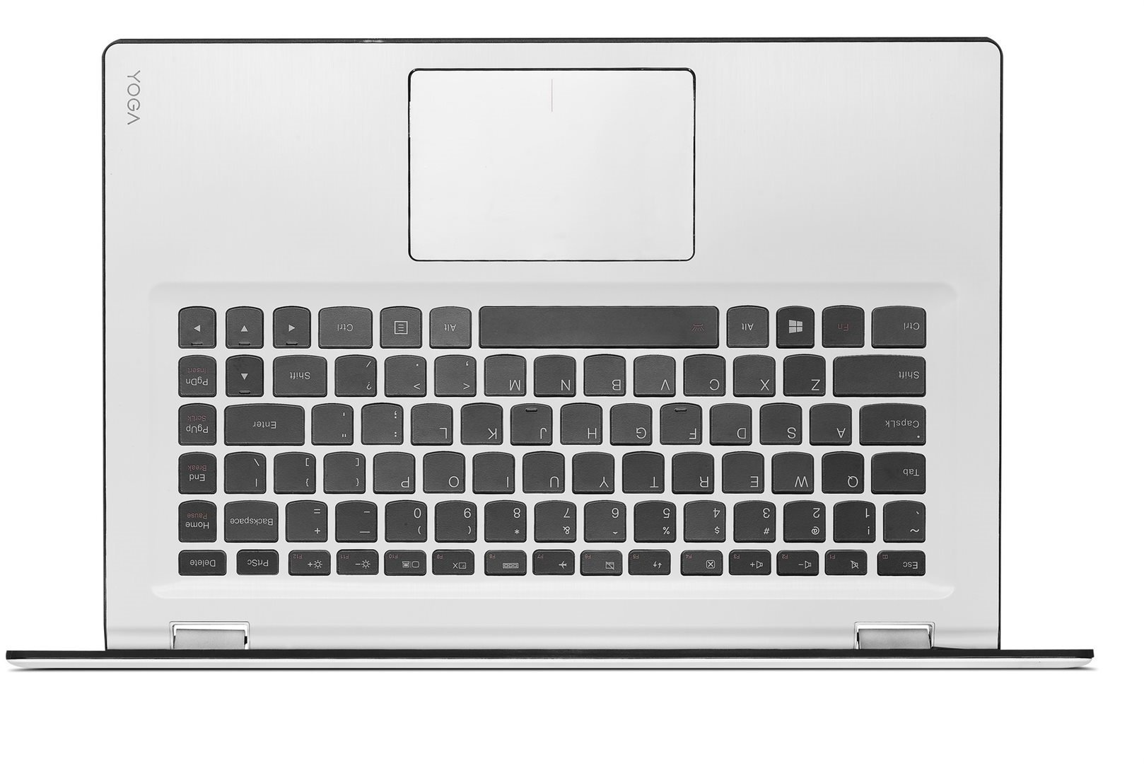 Lenovo IdeaPad Yoga 3 14