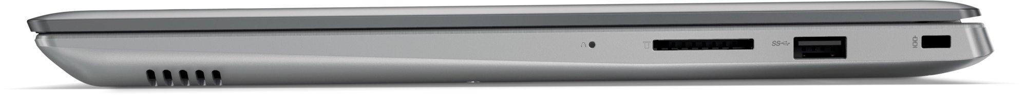 Lenovo IdeaPad 320-14IAP